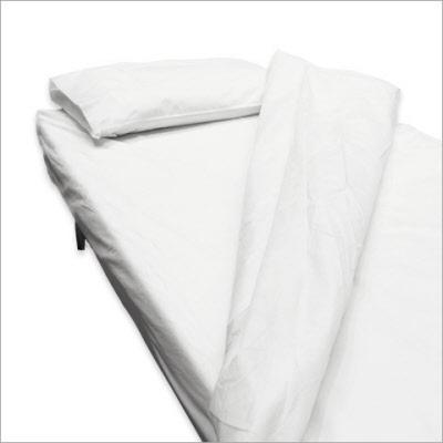 Kit conjuntos especial alojamientos rurales - Ropa de cama para hosteleria ...